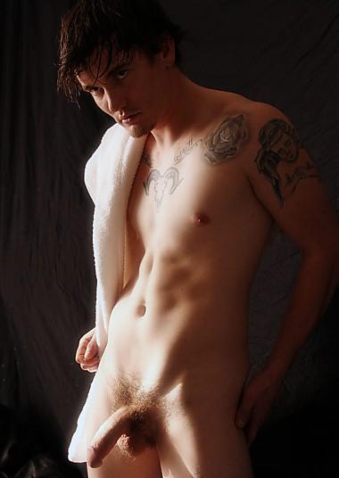 Lucas Daniels